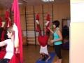 Йога-студия Шанти