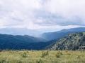 Природа Грузии