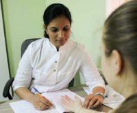 23-25 июля! Консультации по здоровью специалиста международного уровня!