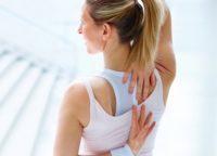 Открытое занятие «Для тех, кто первый раз на йогу»