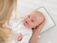 Патронажные выезды на дом! Для молодой мамы и новорождённого!