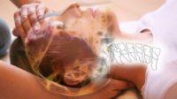 Семинар «Остеопрактика для себя. Сохранение молодости»