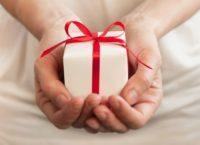 Акция 1-30 ноября:  При покупке безлимитного абонемента посещение семинара в подарок!
