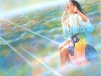 Практика-интенсив «Голос внутренней силы»